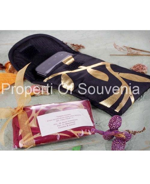 Souvenir-Pouch-Flocking-Aksen-Batok-Kelapa-HC75