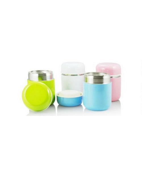 Souvenir-Promosi-Mizzu-Food-Jar