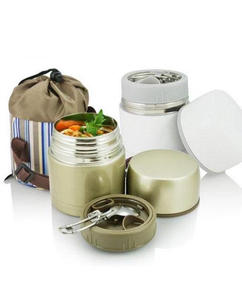 Souvenir-Promosi-Mizzu-Jar-Vega