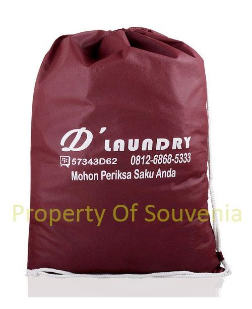Souvenir-Spunbond-Serut-T162