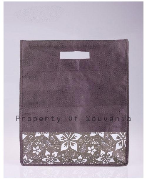 Souvenir-Tas-Bambu-Kotak-T75