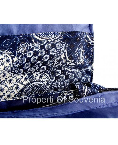 Souvenir-Tas-Satin-Batik-T114-2