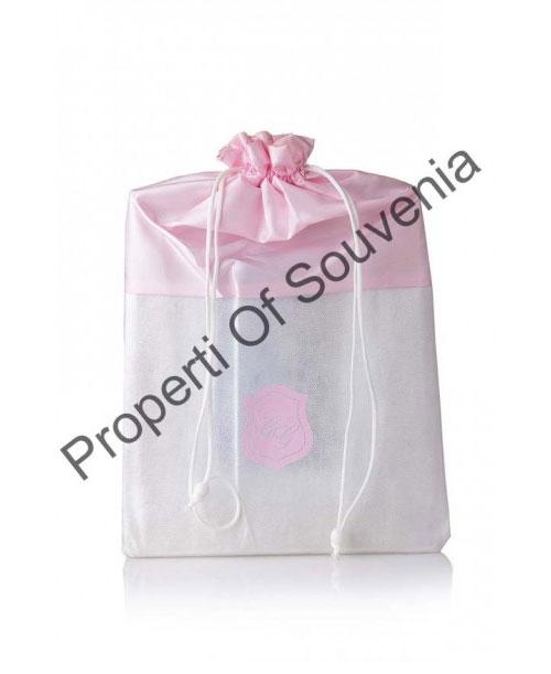Souvenir-Tas-Serut-Spunbond-Kombinasi-Satin-HC79