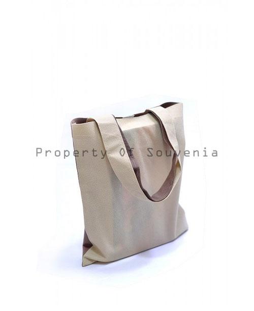Souvenir-Tas-Spunbond-Simple-T60