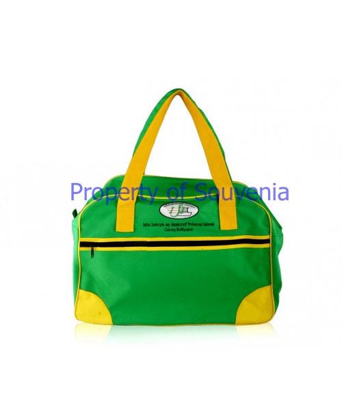 Souvenir-Tas-Travel-Bag-T112-1