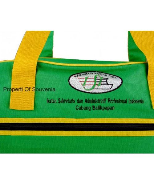 Souvenir-Tas-Travel-Bag-T112-2