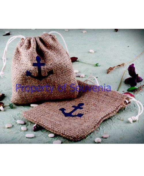 Souvenir-Tempat-HP-Serut-Goni-Jangkar-HC50-1