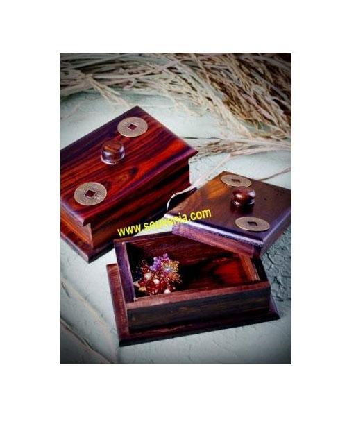 Souvenir-Tempat-Perhiasan-Kayu-K55
