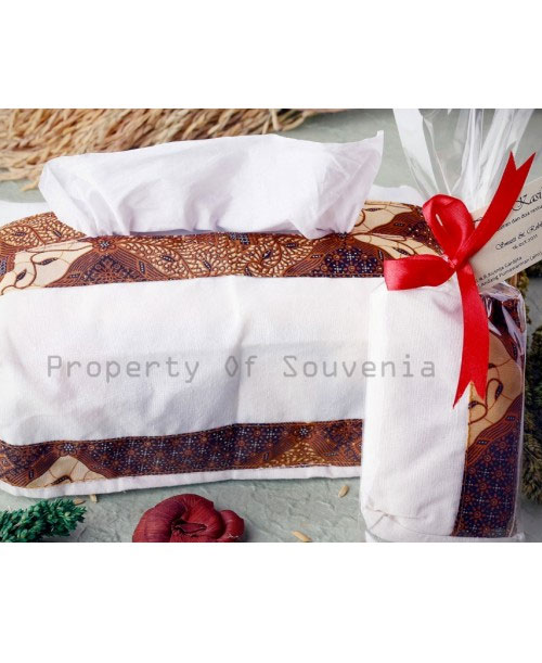 Souvenir-Tempat-Tissue-Blacu-Batik-TT2