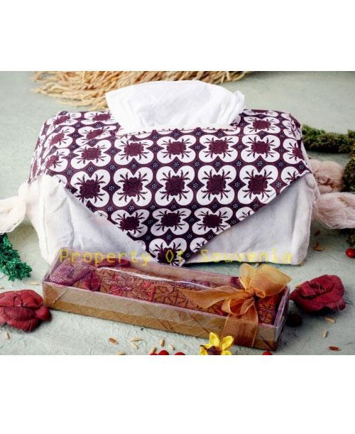 Souvenir-Tempat-Tissue-Blacu-Batik-Trapesium-TT10
