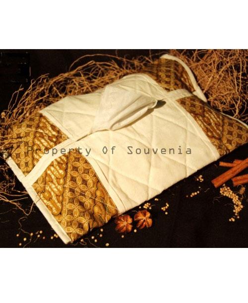 Souvenir-Tempat-Tissue-Blacu-Eksklusif-TT5