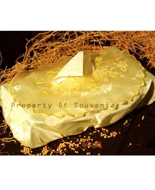 Souvenir-Tempat-Tissue-Bordir-TT1