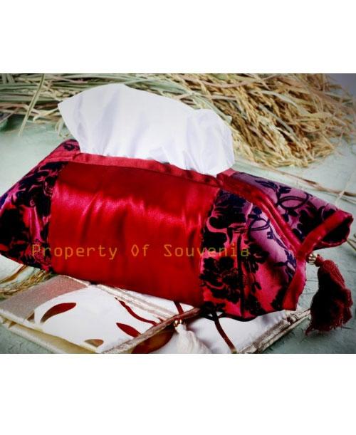 Souvenir-Tempat-Tissue-Flocking-TT14-1