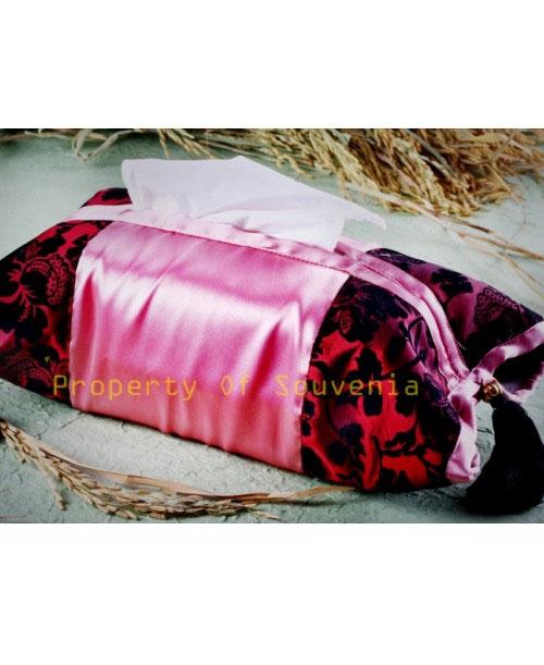 Souvenir-Tempat-Tissue-Flocking-TT14-2