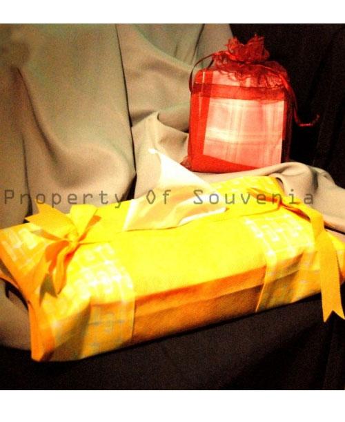 Souvenir-Tempat-Tissue-Spunbond-Pita-TT3