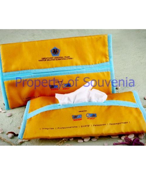 Souvenir-Tempat-Tissue-Spunbond-Satin-TT19