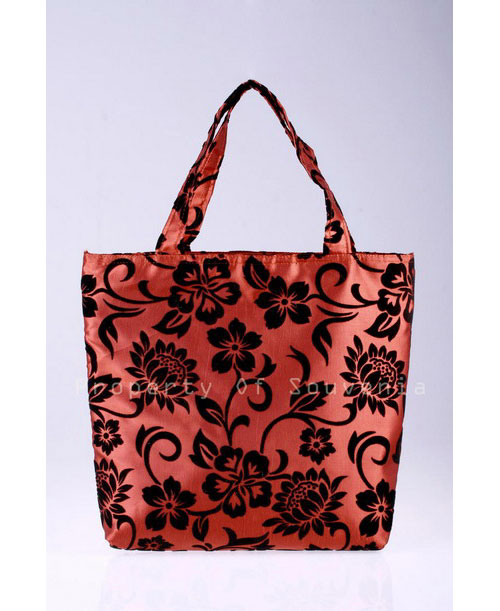 Tas-Jinjing-Flocking-T97-1