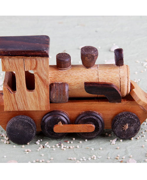 Wood-Train-2