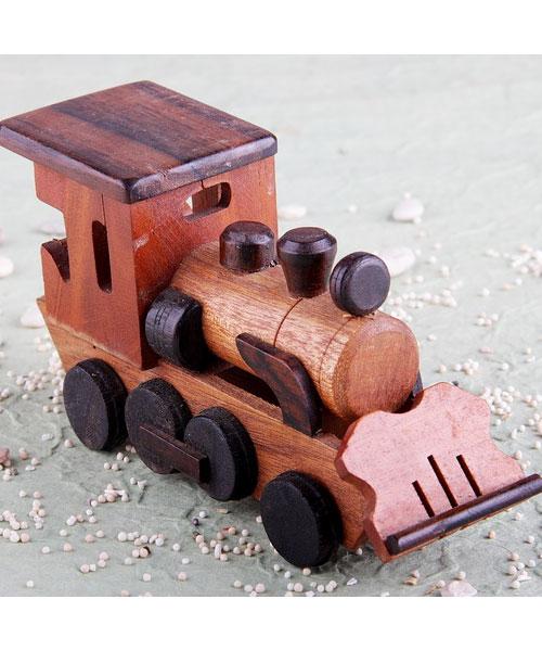 Wood-Train-3