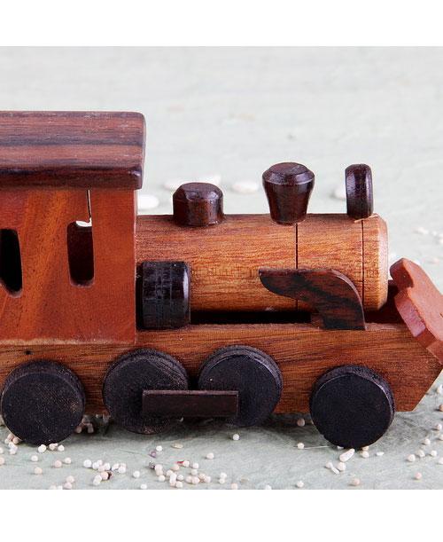 Wood-Train-4