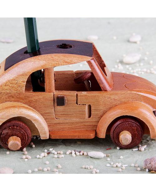 Wood-VW-Car-2