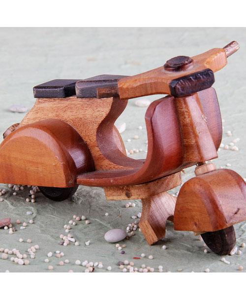 Wood-Vespa-2