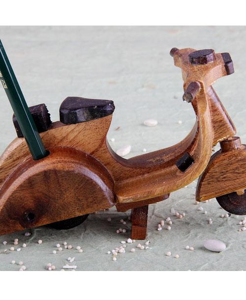 Wood-Vespa-3