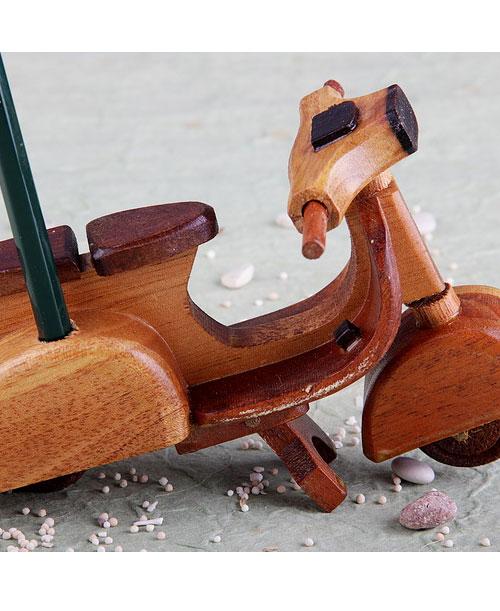 Wood-Vespa-5