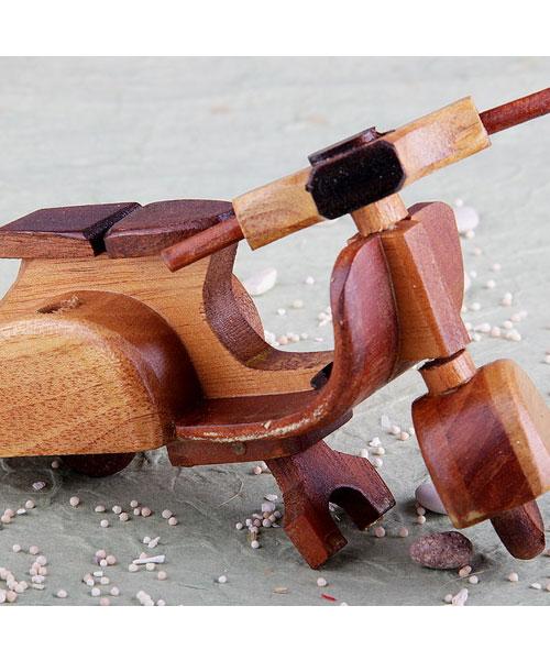 Wood-Vespa-6